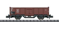 Hobby-Güterwagen, DB, Ep. III