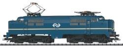 Mehrzwecklok Serie 1200,blau,NS,Ep. IV