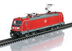 E-Lok BR 187.1 DB AG, Ep. VI