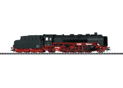 Trix Güterzug-Dampflok BR 41 Altbau, DB, IIIa