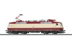 E-Lok BR 120.0, DB, Ep. V