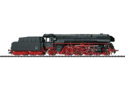 Schnellzug-Dampflok BR 01 51
