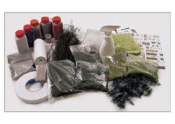 Scenery Kit