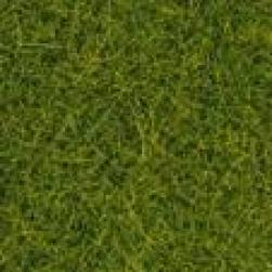 Natur + Wiesenmatte Frühling, 44 x 29 cm, Grasfaser 6 mm