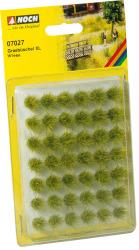 Grasbüschel XL »Wiese«