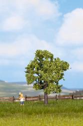 Obstbaum grün 7,5 cm