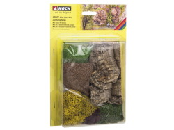 Mini-Start-Set Landschaftsbau