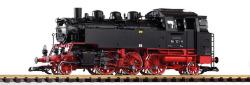 G-Dampflok BR 64 DR IV