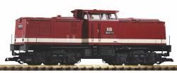 G-Diesellok BR 199 HSB V (Harzkamel)