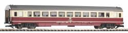 G-Personenwagen Avmz 1. Kl. DB IV