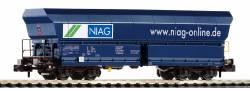 N-Schüttgutwagen Falns NIAG VI