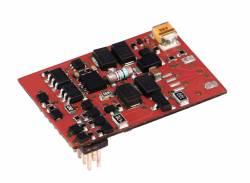 PIKO SmartDecoder 4.1 6-pol.