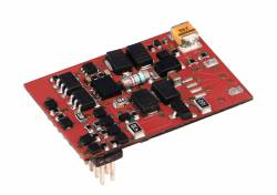 PIKO SmartDecoder 4.1 PluX12