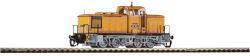 TT-Diesellok BR 106.0 DR IV