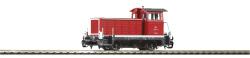 TT-Diesellok BR 311 DB AG V