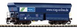 TT-Schüttgutwagen Falns NIAG VI