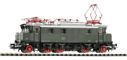 BR E 04 DB Ep. III