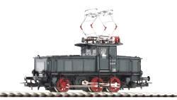 E-Lok BR E63 DRG II + DSS Pl