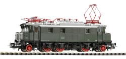 ~BR E 04 DB Ep. III + PluX22 Dec.