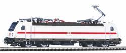 E-Lok BR 147.5 DB AG VI + DS