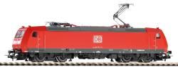E-Lok BR 185 DB AG VI
