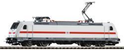 ~E-Lok BR 146.5 IC DB AG VI + lastg. Dec.