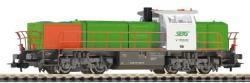 Diesellok V1700.02 SETG VI