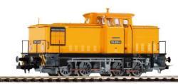 Diesellok BR 106.2 DR IV