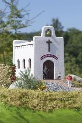 Kirche San Antonio