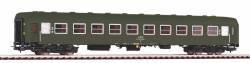 Personenwagen 111A PKP IV