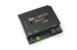 Z21-Booster klein