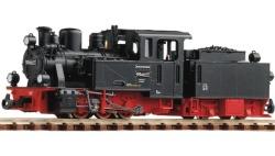 Schmalspurdampflok HF110C