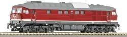 Diesellok BR 132 DR Snd.