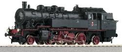 Dampflok TKt2 (ex BR93.5)