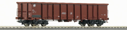 Offener Güterwagen Eanos FS