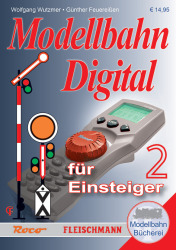 Digital fur Einsteiger 2