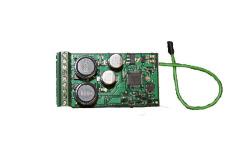 GT-Xcontrol Funk-Empfänger 0-IIm