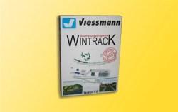 WINTRACK 3D
