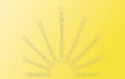 TT Universal catenary wire 19