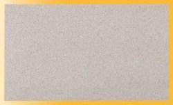 0 Mauerplatte Rauputz 54x16,