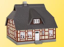 $$ 0 Dachplatte Schiefer