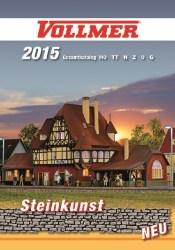 VOL/Vollmer Katalog 2018/19/20 DE/EN
