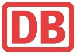 N DB Keks mit LED Beleuchtung