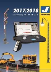 Katalog 2019/2020/2021 deutsch