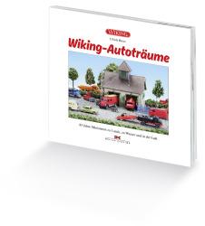 WIKING-Buch
