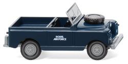 """$$ Land Rover """"Royal Air Force"""""""