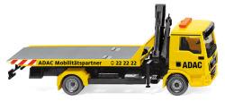 ADAC - Abschleppwagen (MAN TGL Euro 6)
