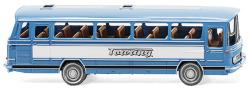 "Reisebus (MB O 302) ""Touring"""