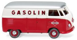 """VW T1 (Typ2) Kastenwagen """"Gasolin"""""""