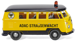 ADAC - VW T1 Bus
